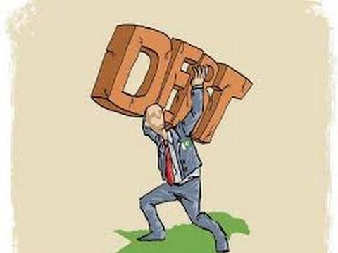 Pakistan is rapidly heading towards severe debt trap