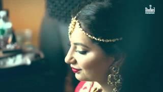 Nidhi Kohli Latest Songs   Steelbird Entertainment