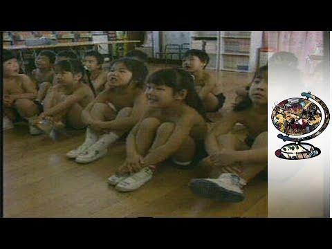Xxx Mp4 Japan Child Suicide Epidemic Driven By School Discipline 3gp Sex
