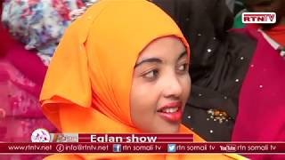 EGLAN SHOW- RTN TV - The Most Popular High Quality Videos