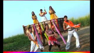 Dher Baate Lamahar [Full Song] Holi Bhatar Se Manala