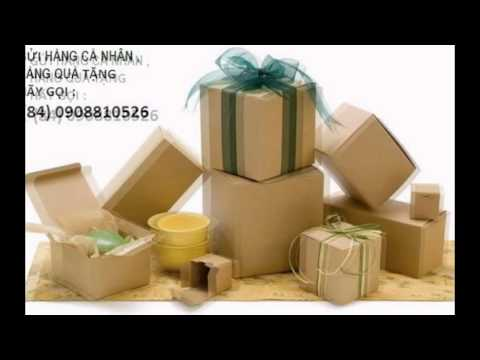 VAN CHUYEN HANG DI UC, SYDNEY,MELBOURNE,PERTH GIA RE PHONE : 0908810526