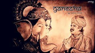 Ganesha by Mame Khan feat. Sarvam Patel