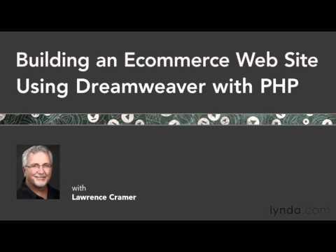 Wrap up ,ecommerce php framework,