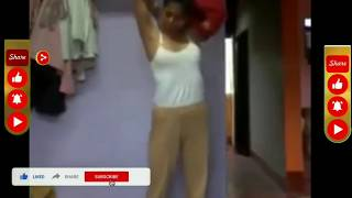 My real video call dress change live   subscribe my channel