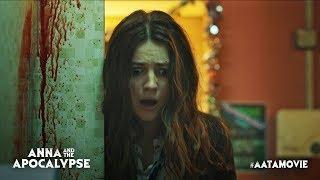 "Anna and the Apocalypse Clip: ""Bathroom Break"" (2018)"