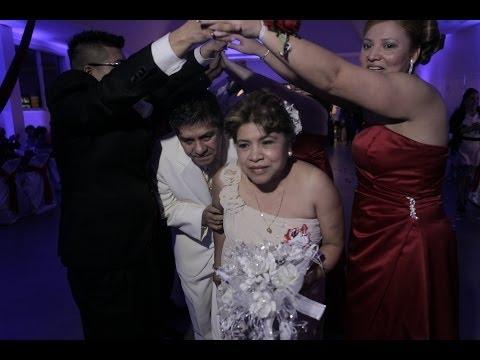 FIESTAS MEXICANAS - WEDDING 40 ANIVERSARIO - LONG ISLAND NEW YORK CONNECTICUT NEW JERSEY MEXICO 1 DJ
