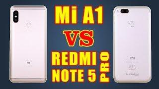 MIUIpro 8 3 1 for Redmi 5A(Riva),4A,4X/4,3S/3S Prime, Note 3