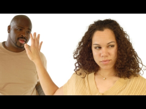 Baby Momma Drama-Spite-Dealing With Her Boyfriend-How To Deal With Anger
