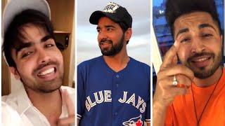 Hath Chumme | Hardy Sandhu | Jassi Gill | Maninder Buttar
