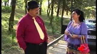 Download BEHAR MERA HUMOR 8 Video
