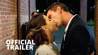 THE BEST ROMANCE MOVIE TRAILERS OF THE YEAR SO FAR! (2020) HD