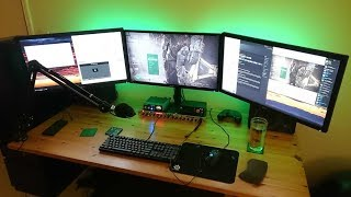 10 Best Free PC Programs for Gamers