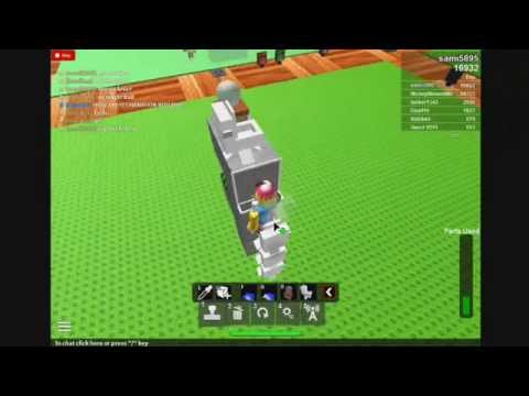 how to build a flying toilet roblox building 2015