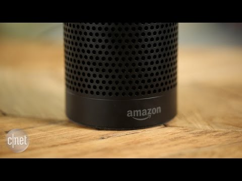 How to create custom Alexa commands for Amazon Echo using IFTTT