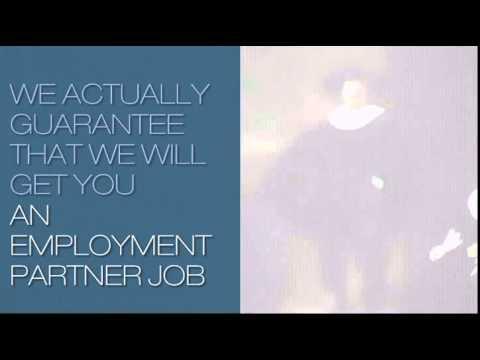 Employment Partner jobs in Cleveland, Ohio