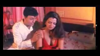 Pyaasi Bhootani hot seen mp4