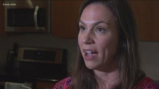 Persistent mom helps save son's life | KVUE