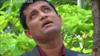 Kagtachim Fulam by Francis De Tuem   Latest Konkani Songs Online on www.goenchobalcao.com