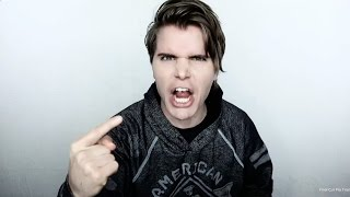 everything wrong with Onision