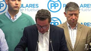 PP alcaldes
