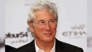 9 Facts That Make Richard Gere Even More Fascinating
