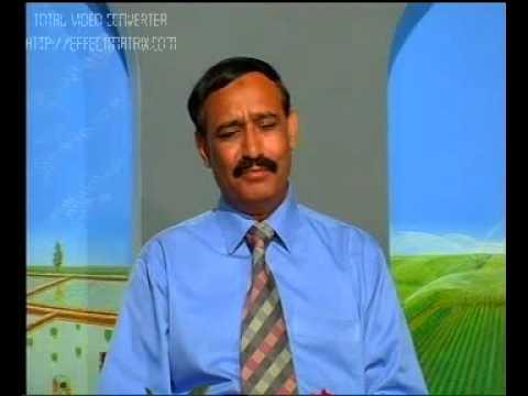 Replying Farmers FAQs Pakistan Dr.Ashraf Sahibzada
