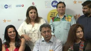 Jo Jeeta Wohi Sikandar Cast Full Interview |18th Jio MAMI Film Festival