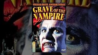 Grave of the Vampire 1974