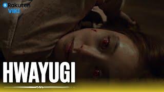 Hwayugi - EP4 | Lee Seung Gi Beats a Zombie [Eng Sub]