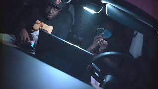 Trapland Pat - Interstate Baby (Shot by @Wavylord)