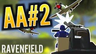 скачать игру Ranfield Beta 6 - фото 9