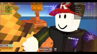 Code For Skywars On Roblox You Armor Codes In Sky Wars On Roblox Roblox Hack Cheat Engine 6 5