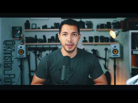 Guatemala ERUPTION of Volcan de Fuego   IMPORTANT VIDEO