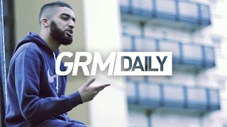 Blazer Boccle - Local  [Music Video] | GRM Daily