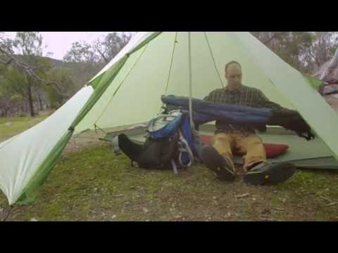 ONE PLANET - Sleeping Bags Overview