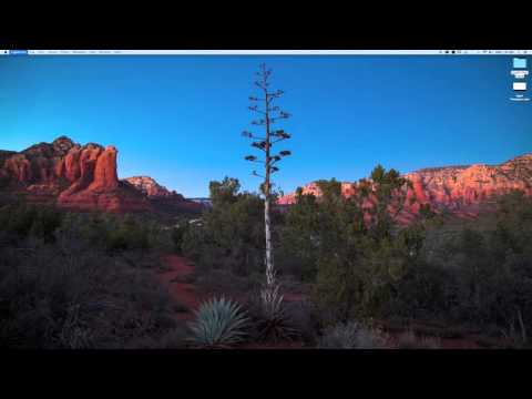 How to Create a Timelapse in Photoshop