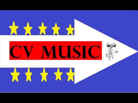 musicas antilhas - FunClipTV