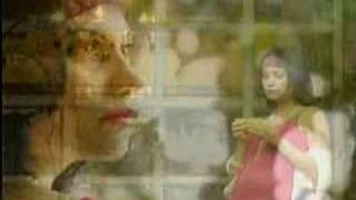 Foowow - Love Song