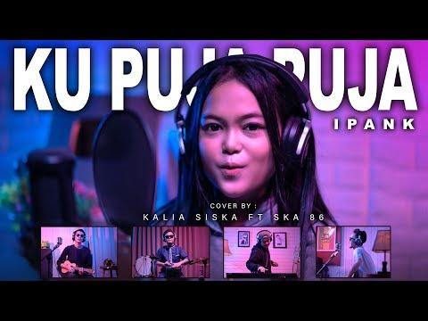 Lirik Lagu KU PUJA PUJA Ska Dangdut Campursari - AnekaNews.net