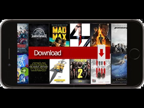 how to watch movies for free on safari