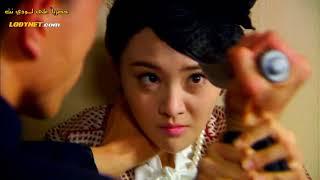 المسلسل الصيني قدري أن أحبك Destined to Love You مترجم حصرياً الحلقة 2