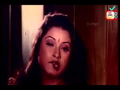 Xxx Mp4 Jhobon Jhala Ongo Jole By Shohel Bangla Sexy Hot Song 3gp Sex