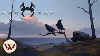 Let's Try Northgard - The Boar Clan - SB - VideoFilm wiki