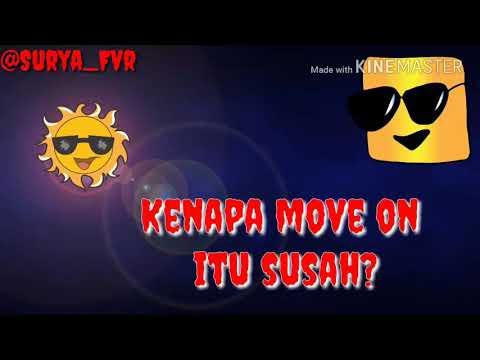 Snap WA move on..!!