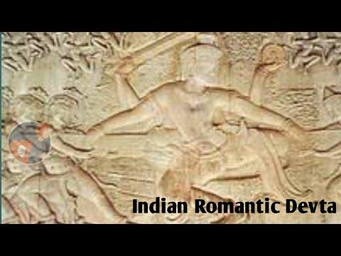Xxx Mp4 भारत के 7 रोमांटिक देवी देवता जिन्हो ने दुनिआ को सेक्स करना सिखाया 3gp Sex