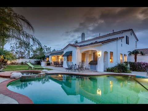 Tour by Kevin Shin  6379 Stable Falls Ave Rancho Cucamonga CA 91739