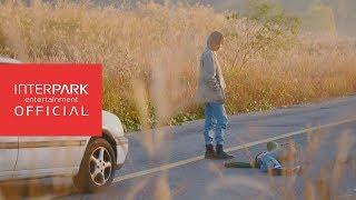 Download 자우림(JAURIM) - 있지 M/V teaser Video