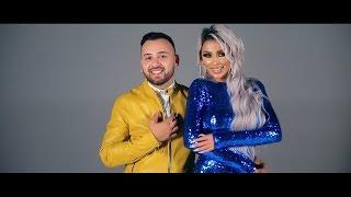 Download Alessio - Ia inima mea [oficial video] 2018