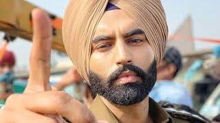 Singham |Parmish |New Punjabi Movie 2020|Latest Punjabi Movies 2020